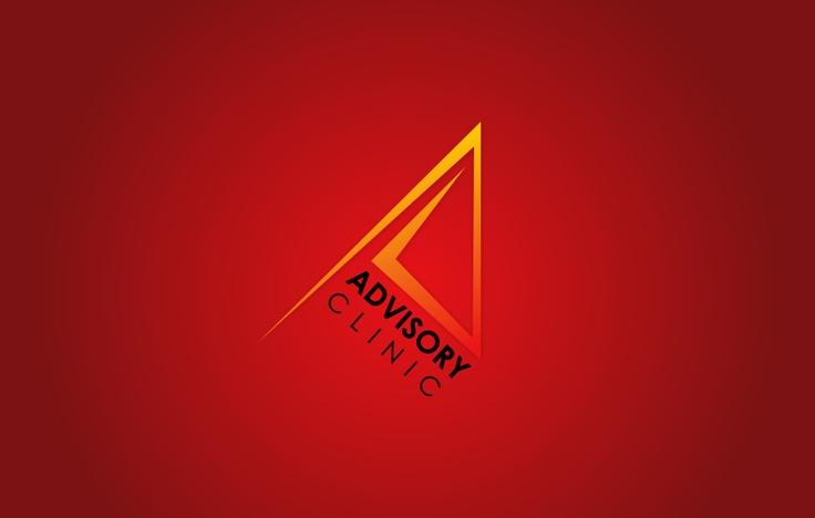 Logo Design for a Real Estate Brokerage Firm