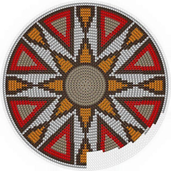 Wayuu Mochila bottom 24