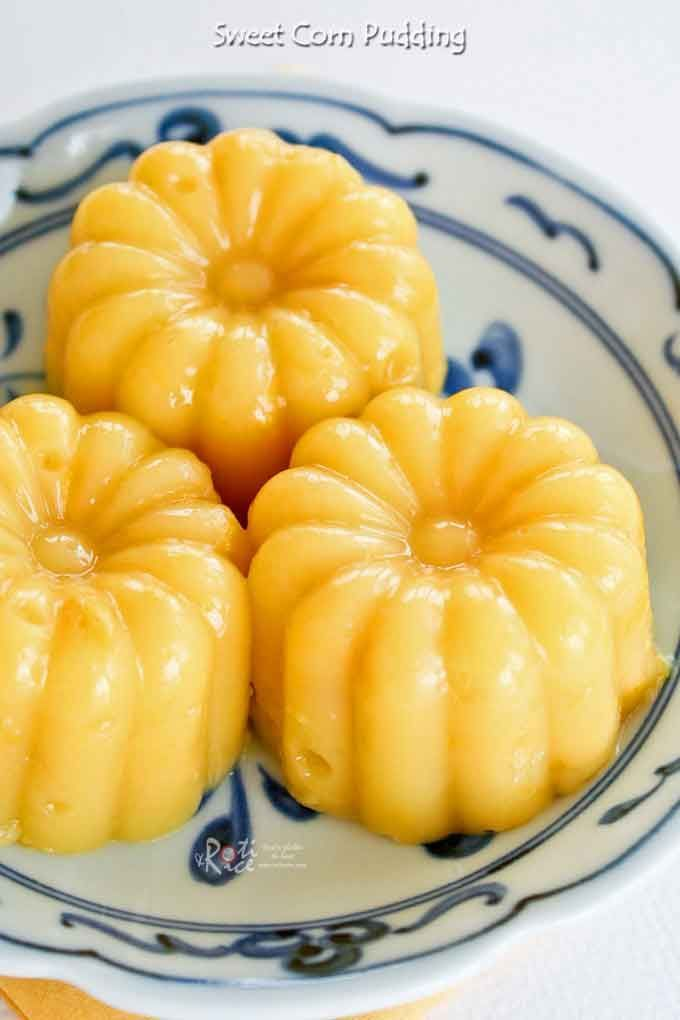237 best malaysian food images on pinterest malaysian food this delightful sweet corn pudding is a wonderful addition to any dessert tableeasy to prepare and uses only 4 ingredients forumfinder Gallery