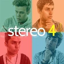 StereO 4 – Si te vas (masterizado)