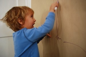 10 Easy and Functional Crafts Preschoolers Can Do with Minimal Assistance