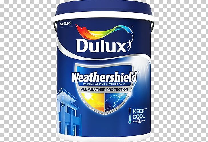 Dulux Paint Sheen Imperial Chemical Industries Enamel Paint Png Art Brand Ceiling Dietary Supplement Dulux Imperial Chemical Industries Dulux Paint Sheen