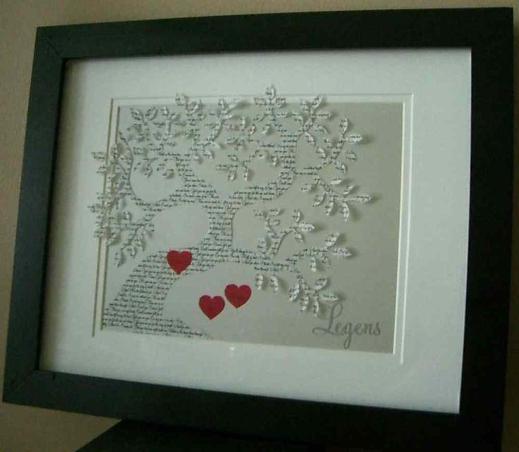 Wedding Present Box Elder Lyrics : ... Great for wedding and anniversary gifts or for a baby shower gift