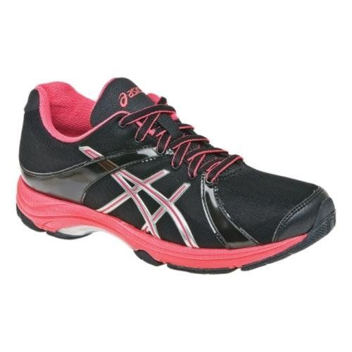 asics gel cardio diabetes schoenen