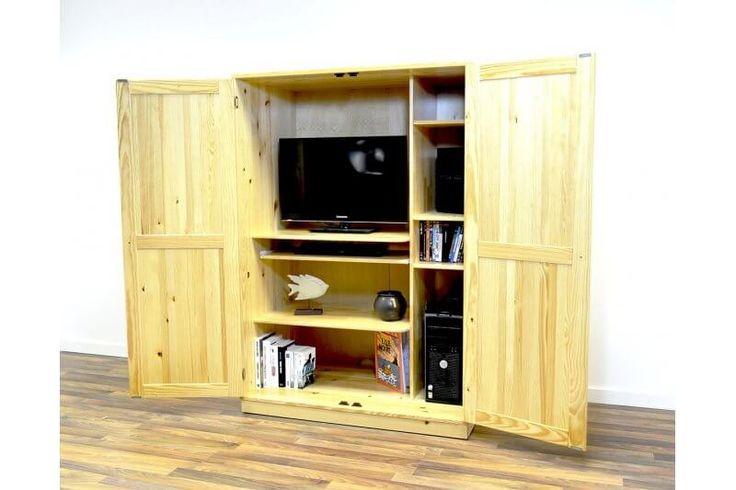 Bureau bois design excellent bureau design bois table de bureau