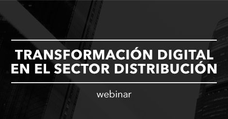 WEBINAR SGAIM: TRANSFORMACIÓN DIGITAL DEL SECTOR DISTRIBUCIÓN. GESTIÓN ELECTRÓNICA DE ARCHIVOS. El martes 28 de junio, la Directora General de SGAIM México, presentará un webinar sobre la gestión electrónica de la información en el sector distribución. http://www.sgaim.com.mx/Noticias/webinar-sgaim-transformacion-digital-del-sector-distribucion-gestion-electronica-de-archivos.php