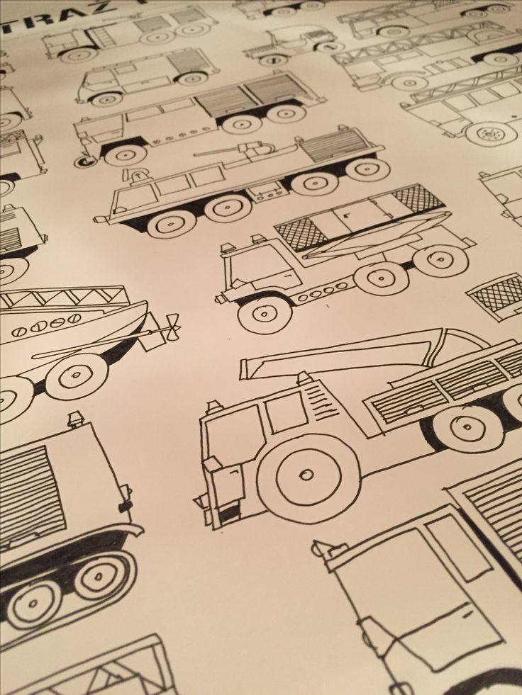 soon new set incoming... #tinymachines #machines #tiny machinery #drawings #fire #illustration #graphicdesign #sketches #sketchbook #sketch #graphics #graphic #graphicart #tractorride #kidsroom #giftforkids #blackwhite #bw #bw⚫️⚪️