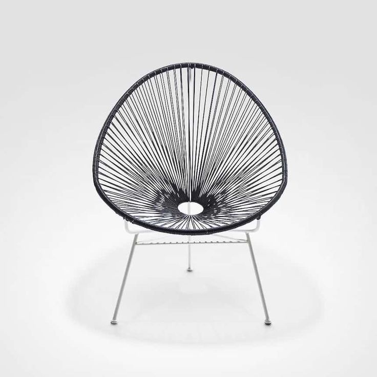 33 best Designklassiker images on Pinterest Office desk chairs - beistelltisch für küche