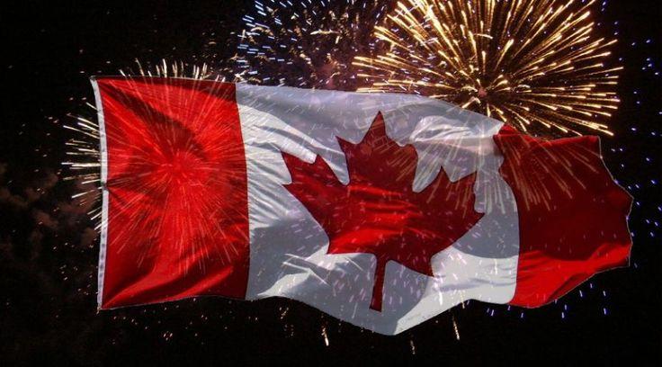 Canada day 2016. Canada day 2016 Fireworks. Happy Birthday Canada day 2016. Canada day 2016 Pictures. Canada day 2016 Fireworks Toronto. Canada day Toronto.