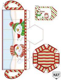 Best  Petits Papiers Images On   Diy Paper And Boxes