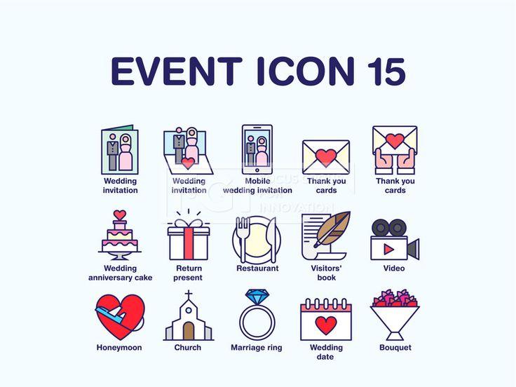 ILL166, 프리진, 아이콘, 플랫 아이콘, 이벤트, ILL166b, 에프지아이, 벡터, 웹소스, 웹활용소스, 웹, 소스, 활용, 생활, 아이콘, 픽토그램, 심플, 플랫, 컬러, 컬러아이콘, 귀여운, 귀여운아이콘, 컬러풀, 청첩장, 모바일청첩장, 감사카드, 웨딩케이크, 답례품, 식당, 방명록, 동영상, 허니문, 신혼여행, 교회, 결혼반지, 결혼식, 기념일, 부캐, icon,  #유토이미지 #프리진 #utoimage #freegine 20105151