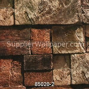 Stone Touch, 85020-2
