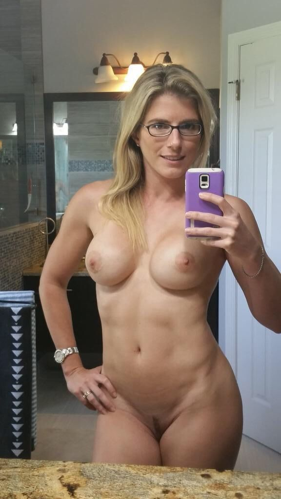 Sexy middle aged mom sexy porn