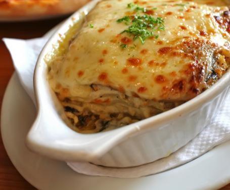 Una ricetta davvero buonissima, ottima da mangiare anche fredda per una cena in piedi