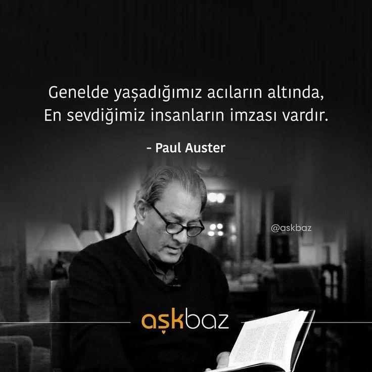 """""""Mgn """" Gefällt 1,897 Mal, 3 Kommentare - aşkbaz (@askbaz) auf Instagram: """"Takip @kitapbaz @kitapbaz . #kitapbaz #şiir #söz #kitap #aşkbaz #edebiyat"""""""