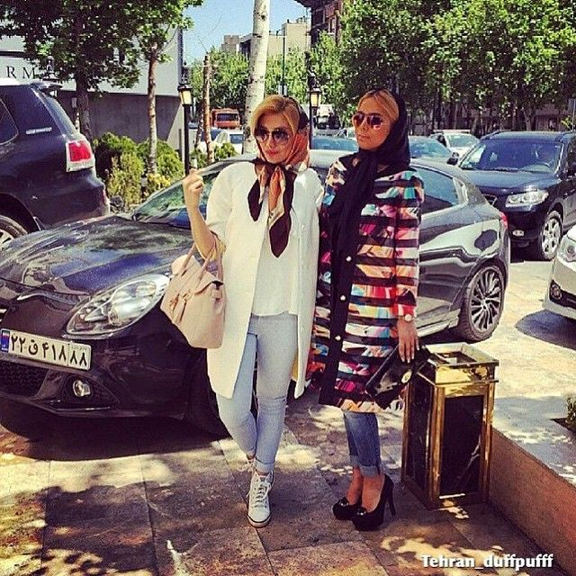 Best Luxury Life In Iran Images On Pinterest Luxury Life - Rich kids instagram summers unbelievable
