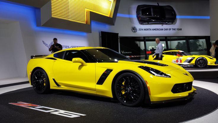 2015_Chevy_Corvette_Stingray_Z06_Debut_at_Detriot_Auto_Show_9.jpg