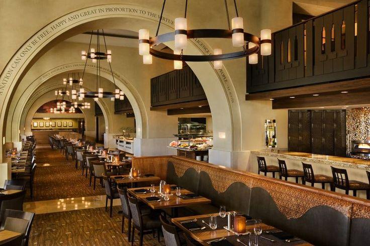 21 Splendid Date Night Destinations in Austin Fine