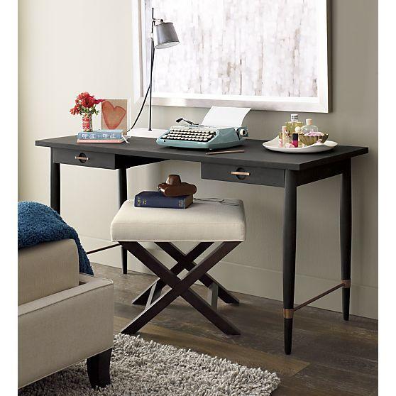 38 Best Desk Inspiration Images On Pinterest Desks Desk
