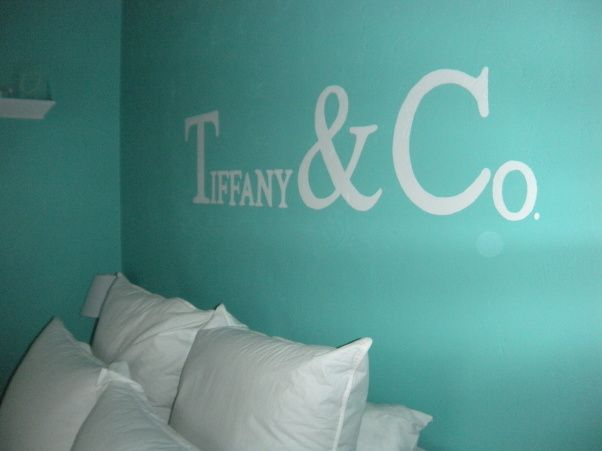 22 best My bedroom images on Pinterest | Turquoise, Artists and At ...