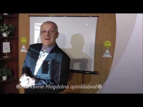 Untitled — A jövő legígéretesebb üzlete - Szedlacsik Miklós -...