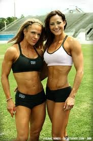 monica brant and erin stern