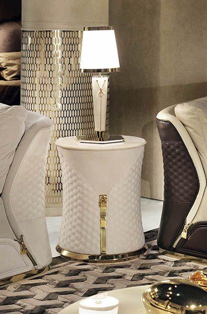Product « Turri U2013 The Art Of Living · Luxury FurnitureModern  FurnitureFurniture DesignContemporary ... Gallery