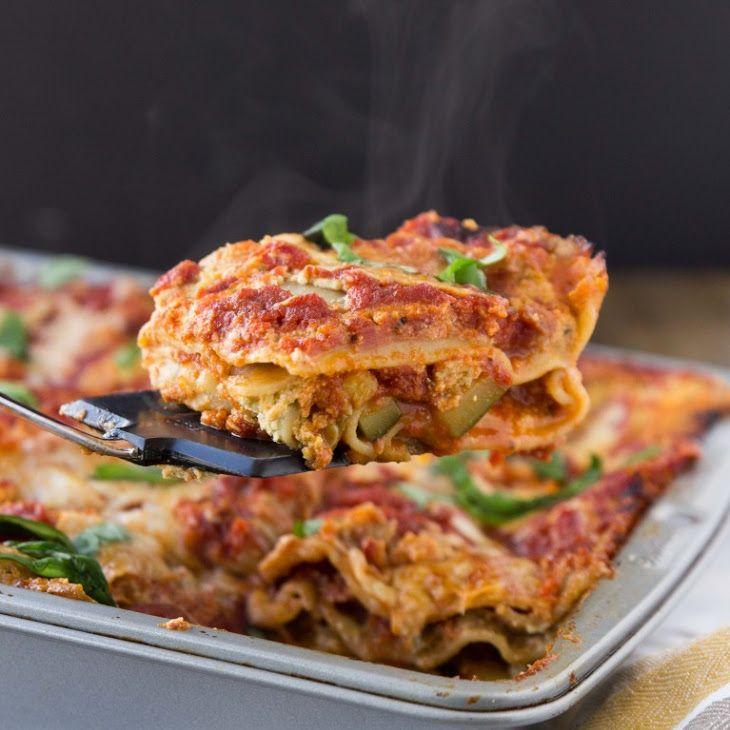 ... Pinterest | Pattypan squash, Roasted vegetables and Squash casserole