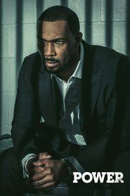 """Watch Now Power full episodes 1080p Video HD Free Online Streaming For Watching Power Full Episode! Click This Link: http://megashare.top/tv/54650/power.html  Watch Power full episodes 1080p Video HD James """"Ghost"""" St. Patrick has it all: a beautiful wife, a gorgeous Manhattan penthouse, and the hottest, up-and-coming new nightclub in New York. His club, Truth, caters to the elite: the famous and infamous boldface names that run the city that never sleeps."""