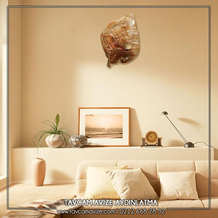 Sizlere Art Nouveau sanat akımından esintiler getiren Yaprak Aplik Afyon, dekorasyonunuza canlılık katacaktır.Ürünü Detaylı İncelemek İçin Linke Tıklayınız: http://bit.ly/2lb9lrF #tavcam #tavcamavizeaydınlatma #tavcamavize.com #yaprak #sconce #evdekorasyonu #decoration #yaprakaplik