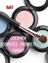 Colombia is actually a market where direct selling/multi-level marketing holds sway more than store purchases. This is demonstrated by the large market share held by companies like Avon, Peru's Belcorp, and recently, Mary Kay's latest investment in the country, and a few other direct selling companies.