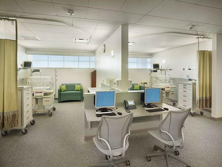 NICU, Einstein Medical Center Montgomery In East Norriton