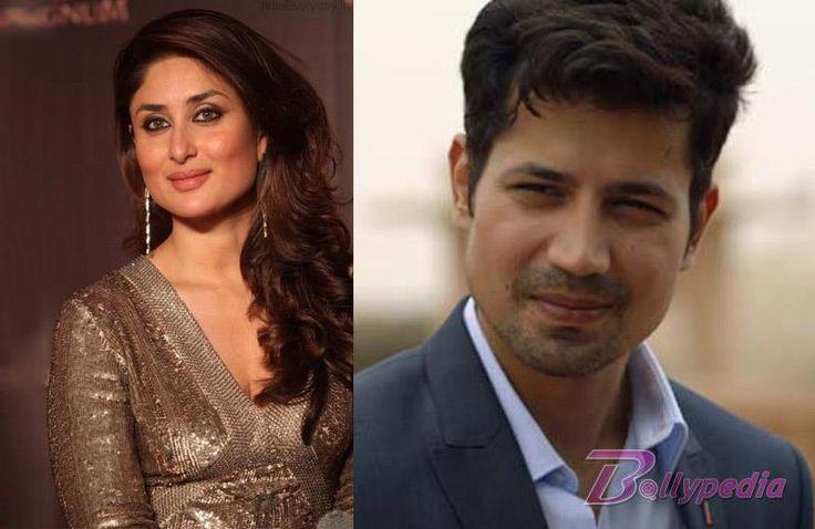 The groom for Kareena Kapoor has finally been found!