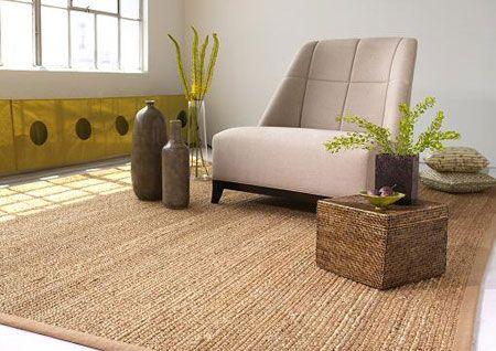 jute-tapijt-duurzaam