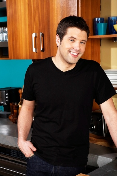 Celebrity chef and tv host dead at 29