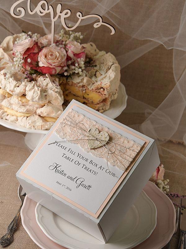 Weddingcakes Wedding Cakes In 2018 Pinterest Box Cake Cake