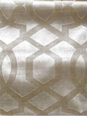 Iman Home Fabric From Magic Of Mandalay Collection Perfect Multi Purpose Home D Cor Fabric