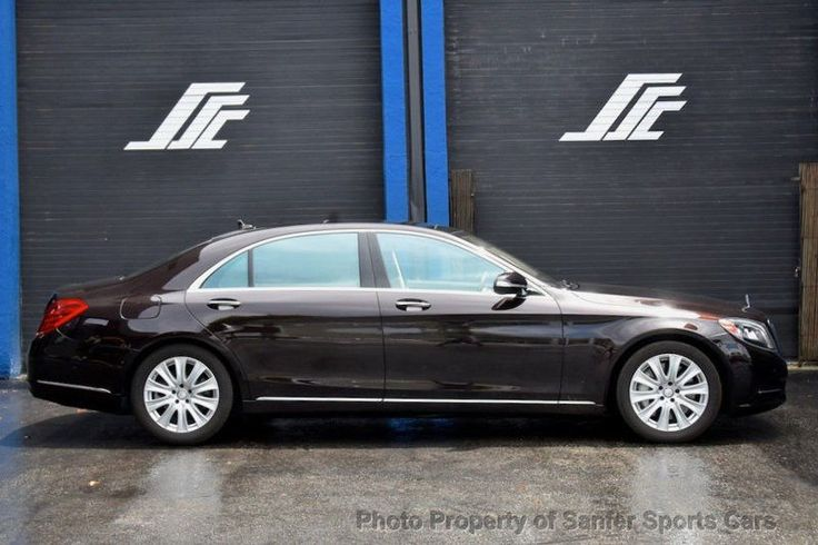 Nice Mercedes-Benz 2017: 2014 Mercedes-Benz S-Class 4dr Sedan S 550 RWD 2014 Mercedes Benz S550 $6,400 BurmesterRadio Financing Check more at http://24go.cf/2017/mercedes-benz-2017-2014-mercedes-benz-s-class-4dr-sedan-s-550-rwd-2014-mercedes-benz-s550-6400-burmesterradio-financing/