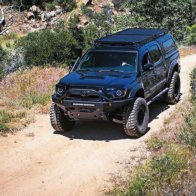1000 ideas about 2010 toyota tacoma on pinterest 2011 ford f150 2010 toyota tundra and 2013. Black Bedroom Furniture Sets. Home Design Ideas