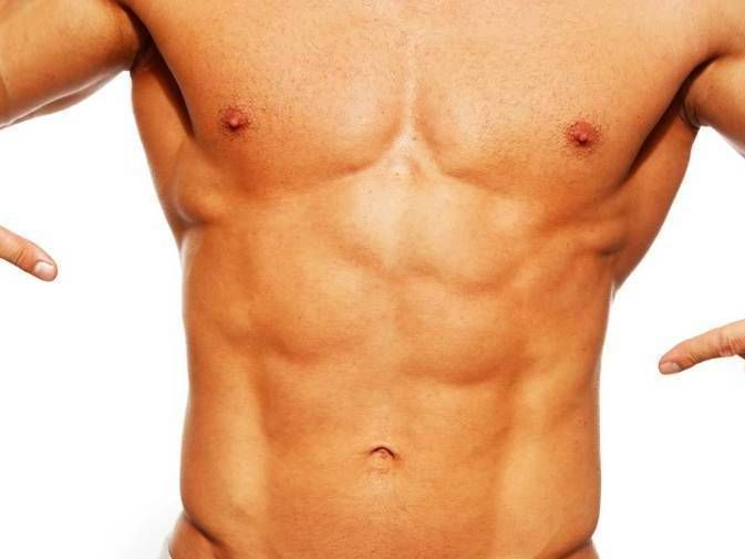 Si estas tratando de perder peso, acelerar tu metabolismo de forma natural puede ayudarte a bajar mas peso sin tener que cortar tantas calorías. A continuación hemos armado una guía de como acelerar el metabolismo. Como acelerar el metabolismo:...