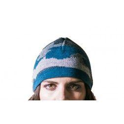 Agel Knitwear beanie