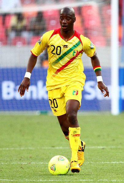 Samba+Diakite+Ghana+v+Mali+2013+Africa+Cup+0mZfJgzU5t0l.jpg (404×594)