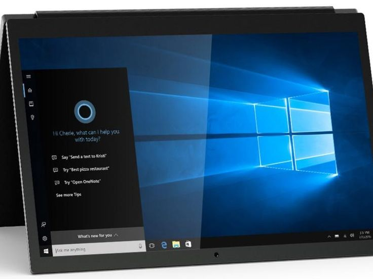 Another week, another new Cumulative Update for Windows 10 Anniversary edition. This week's collection of fixes is causing installation issues for some users.