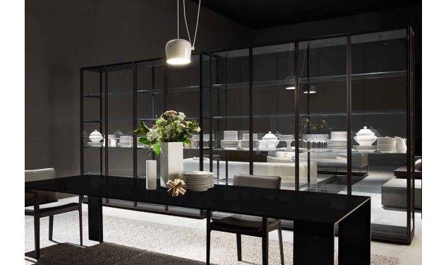 97 beste afbeeldingen van porro. Black Bedroom Furniture Sets. Home Design Ideas