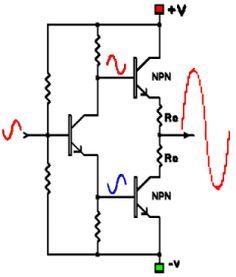 Pin By Frank On Electronic Electronics Projects Electronic