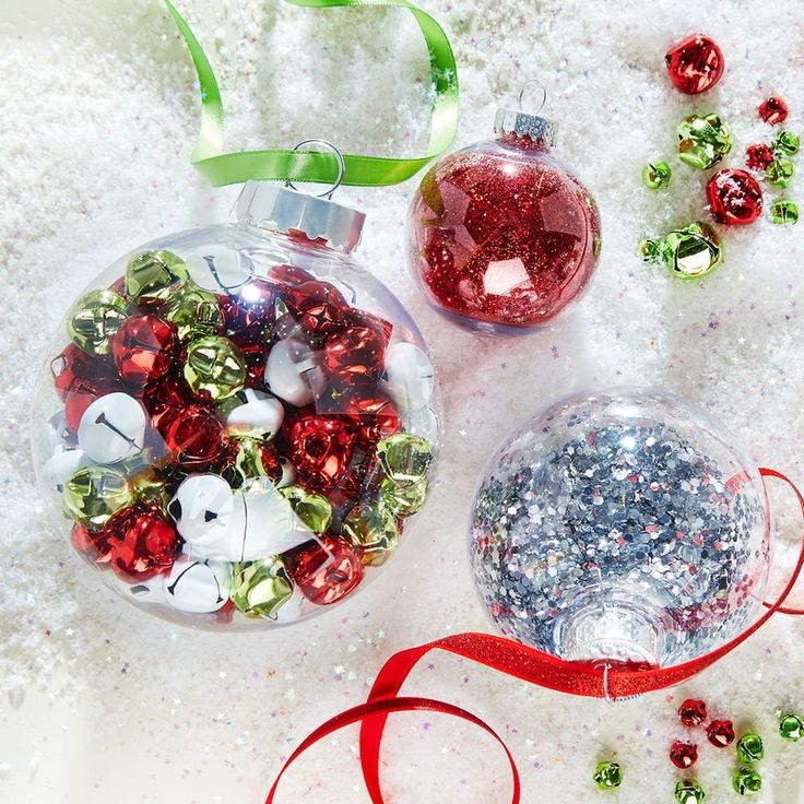 1344 best Holiday Dcor  DIY images on Pinterest
