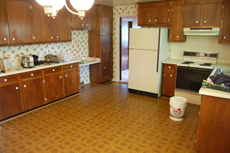 68 best images about 70s kitchen on Pinterest