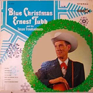 17 Best Images About Christmas Music Country Folk