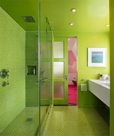 Best 25+ Light green bathrooms ideas on Pinterest Diy green - laminat für badezimmer