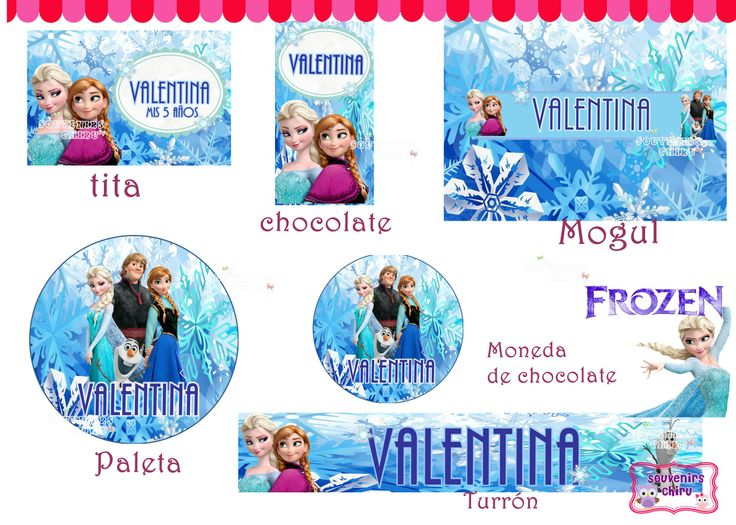 free valentine singing ecards